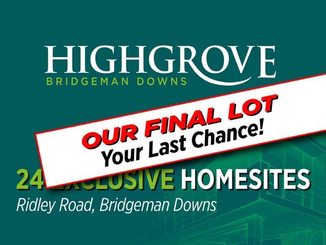 10 Noble Street, Bridgeman Downs, Qld 4035