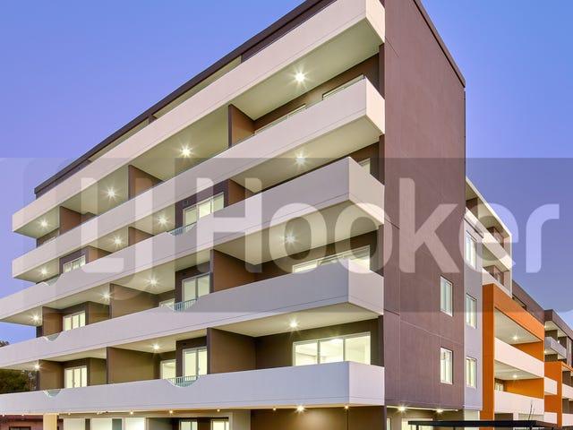 44/5-7 The Avenue, Mount Druitt, NSW 2770