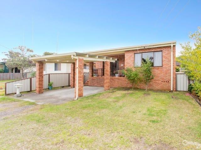 65  Dorrington Road, Rathmines, NSW 2283