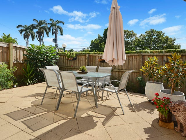 1/55 Bonney Avenue, Clayfield, Qld 4011