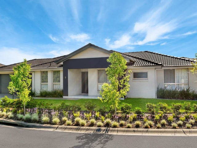 7 Darling Crescent, Harrington Park, NSW 2567