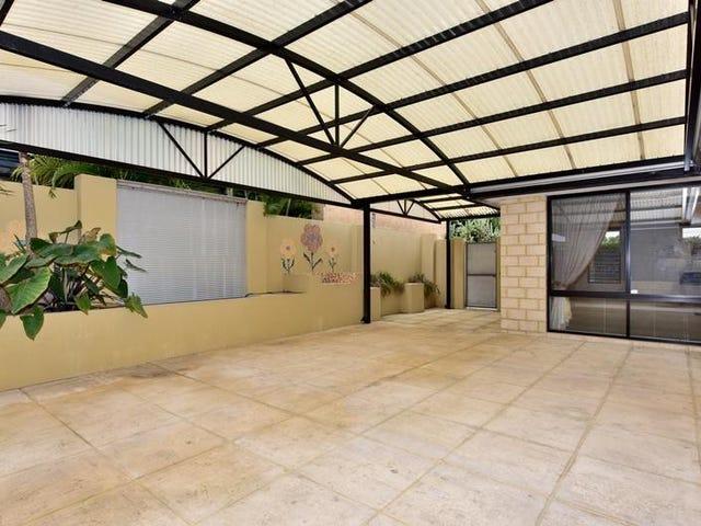 14 Kalyeeda Terrace, Ellenbrook, WA 6069