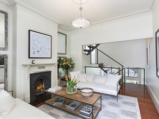 66 Sutherland Street, Paddington, NSW 2021