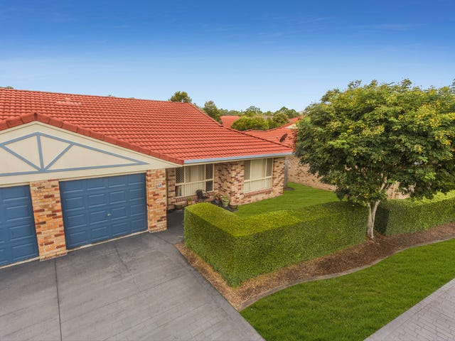 60/235 Albany Creek road, Bridgeman Downs, Qld 4035