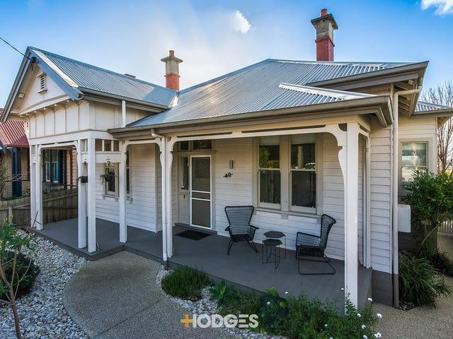 48 Aberdeen Street, Geelong West, Vic 3218