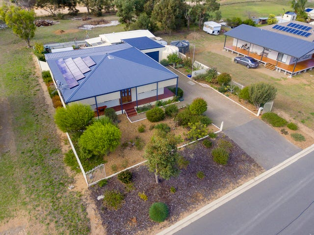 34 George Mason Street, Wellington East, SA 5259