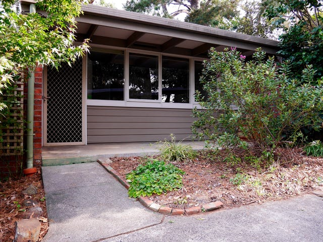 2/22 Leith Road, Montrose, Vic 3765