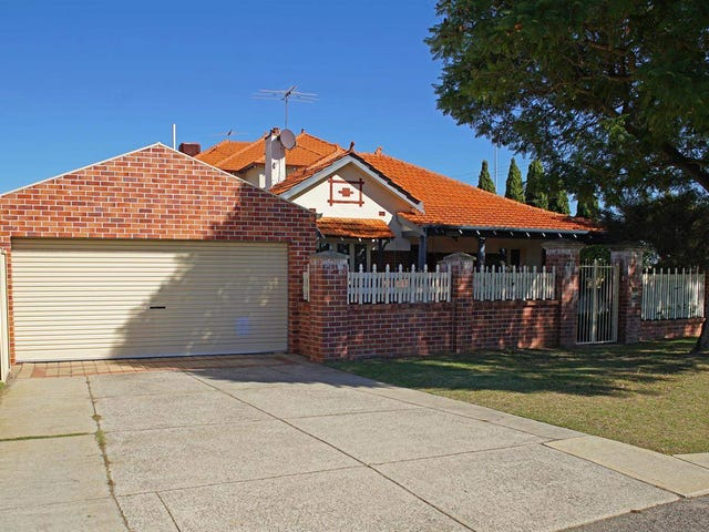 629 Canning Highway, Alfred Cove, WA 6154