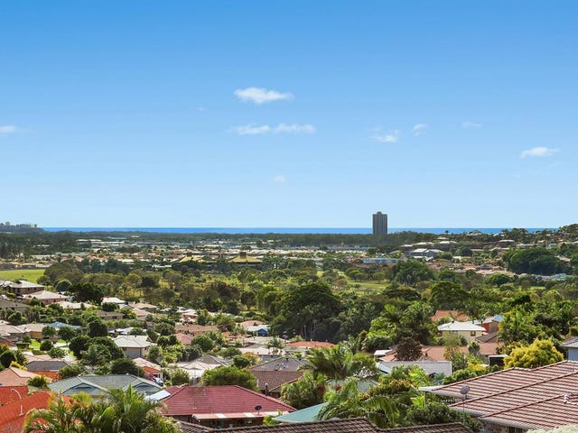 21 Clonakilty Close, Banora Point, NSW 2486