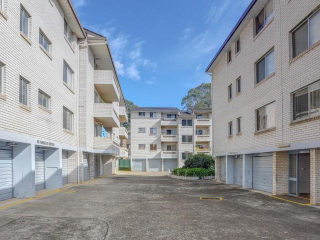 2/132 Lethbridge Street, Penrith, NSW 2750