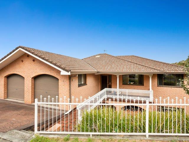 5 Binda Street, Keiraville, NSW 2500