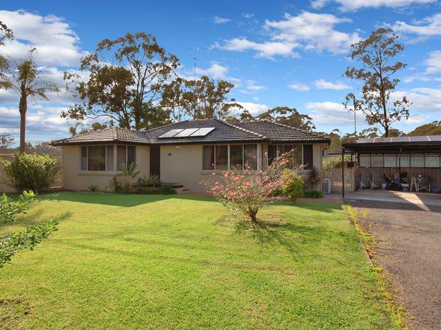 46 Cattai Road, Pitt Town, NSW 2756