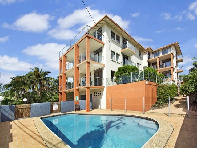 2 / 5-7 Frank Street, Coolum Beach, Qld 4573