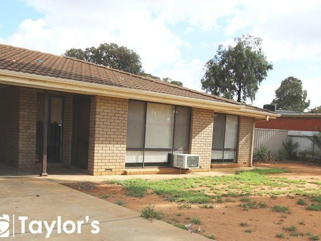 2/12 Hahn Court, Parafield Gardens, SA 5107