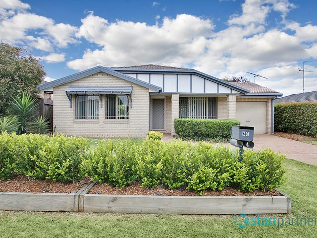 60 Woods Road, South Windsor, NSW 2756
