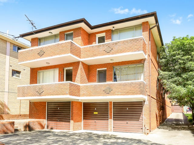 2/3 Homebush Road, Strathfield, NSW 2135