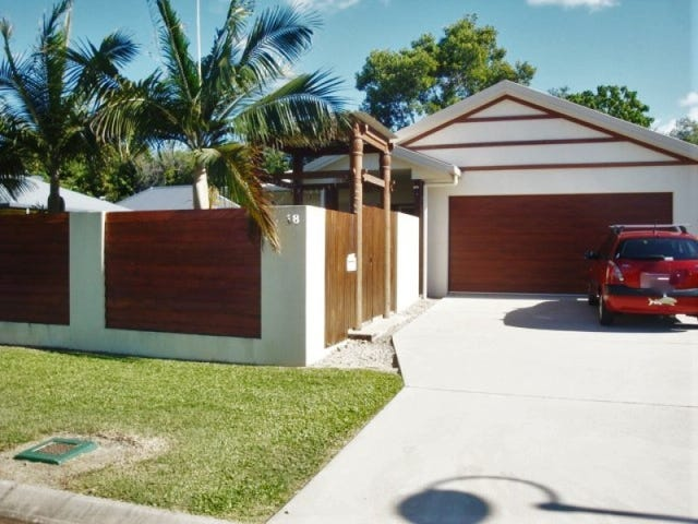 18 Shearwater Street, Port Douglas, Qld 4877