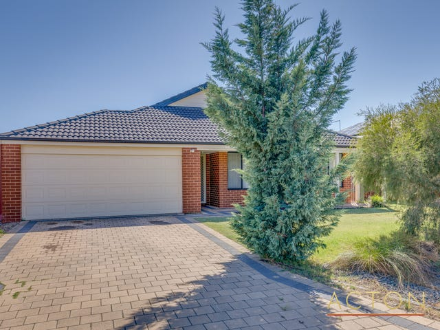 42 Honeydew Bend, Byford, WA 6122