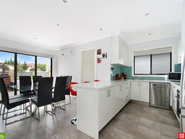 1/173 Terry Street, Albion Park, NSW 2527