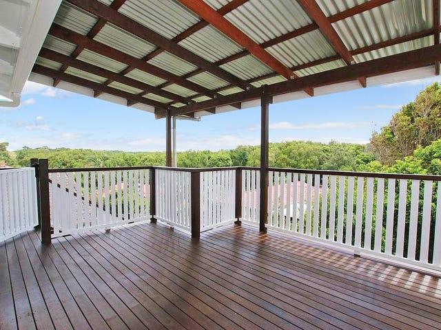 1/52 Bayview Drive, East Ballina, NSW 2478