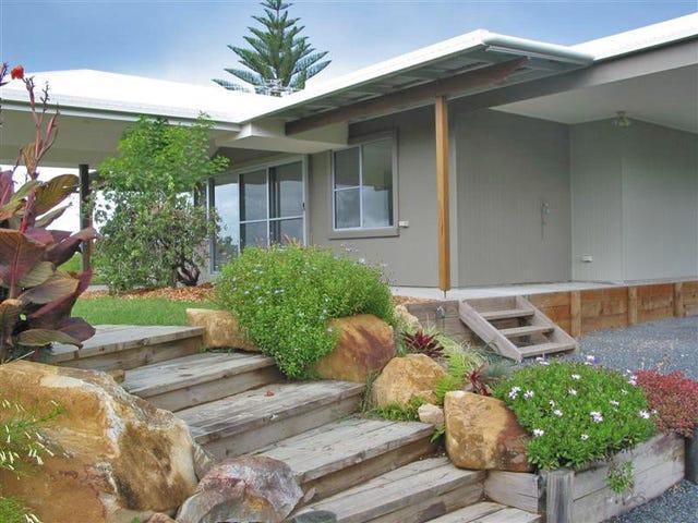 321bb Gaudrons Road, Sapphire Beach, NSW 2450