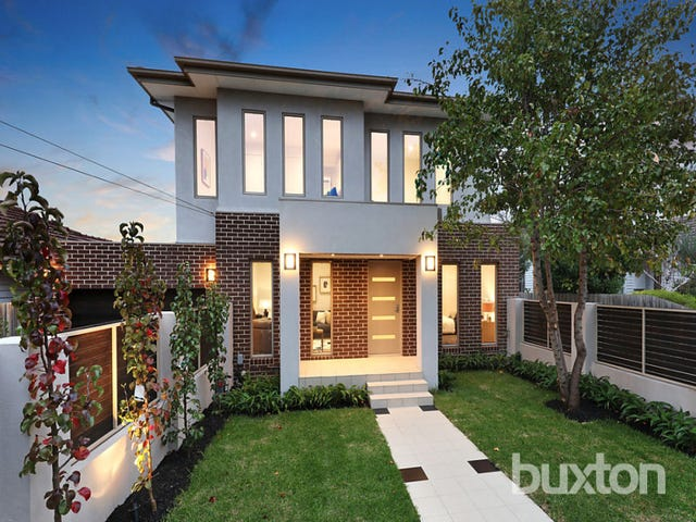 1/38 Kennedy Street, Bentleigh East, Vic 3165