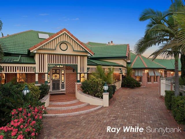 21 Gumdale Pl, Sunnybank Hills, Qld 4109