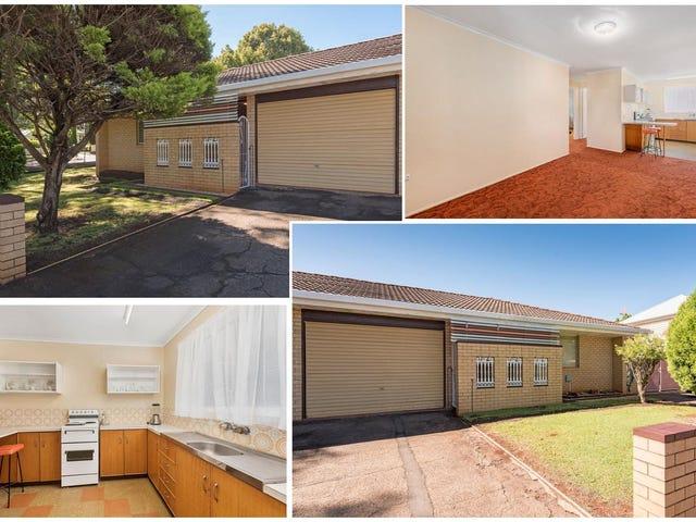 64 Campbell Street, East Toowoomba, Qld 4350
