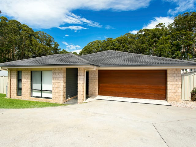 9 Banyo Close, Bonville, NSW 2450
