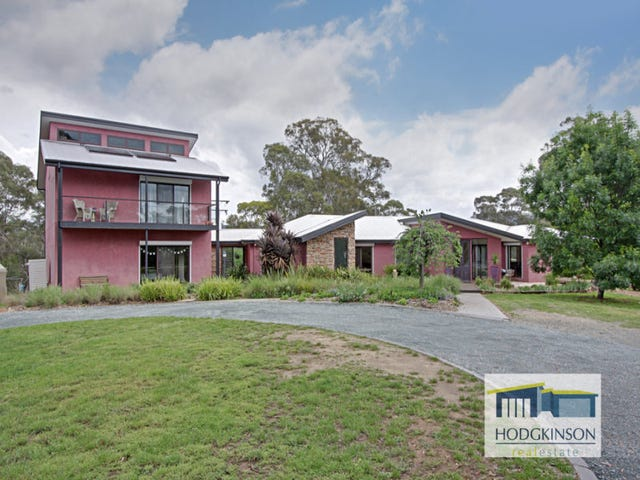 88 Urila Road, Burra, NSW 2620