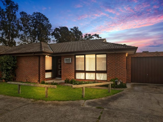 2/46 Beauvorno Avenue, Keysborough, Vic 3173