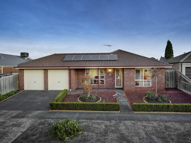 30 Bayfield Court, Newcomb, Vic 3219