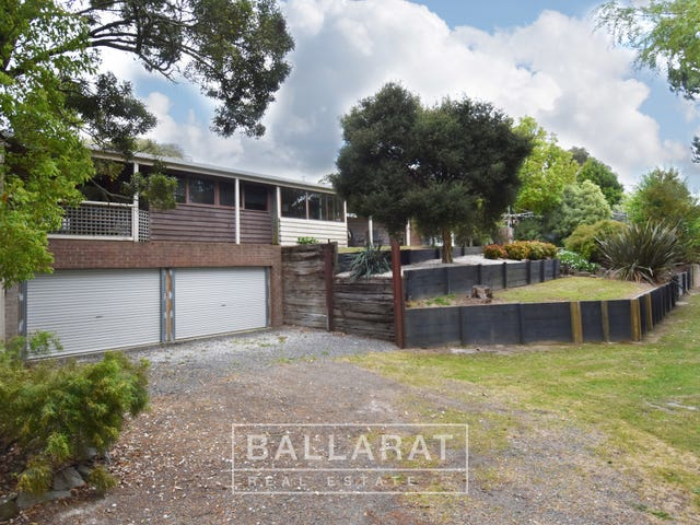 11 Rogers Court, Ballarat East, Vic 3350