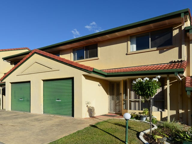18/2788 Logan Road, Underwood, Qld 4119