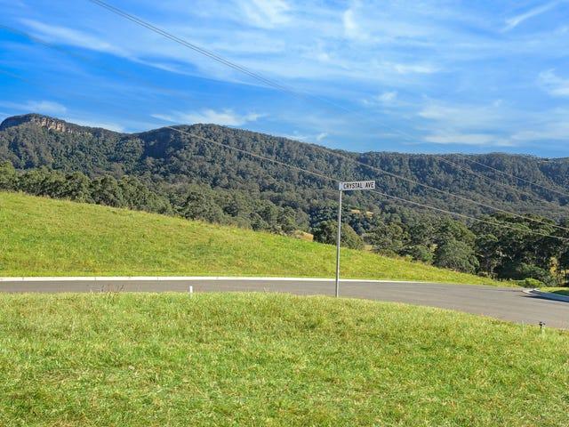 41 Crystal Avenue, Horsley, NSW 2530
