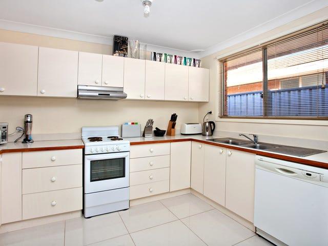 22 Frampton Avenue, St Clair, NSW 2759