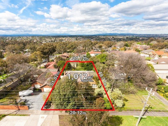 286 Waiora Road, Macleod, Vic 3085