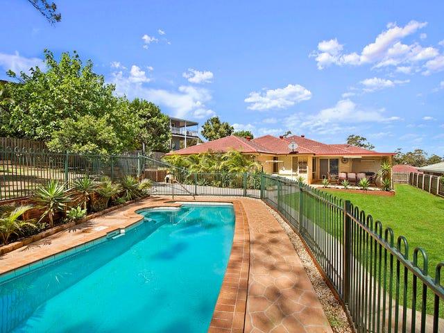 13 Lomandra Terrace, Port Macquarie, NSW 2444