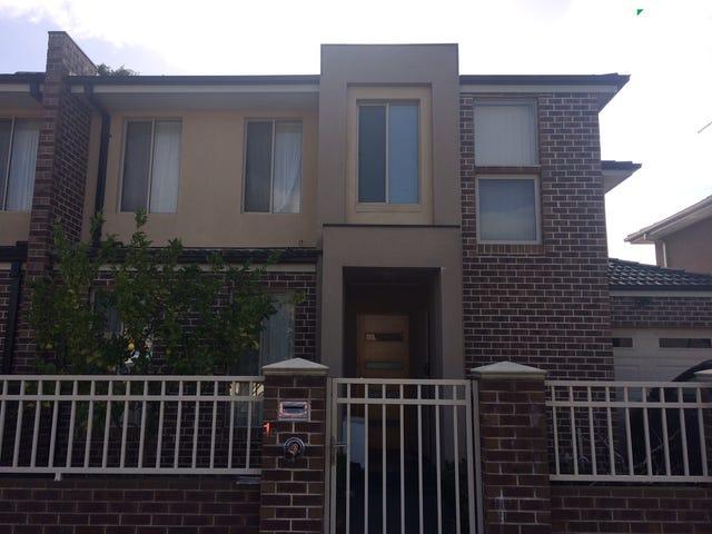 1B High Street, Dandenong, Vic 3175
