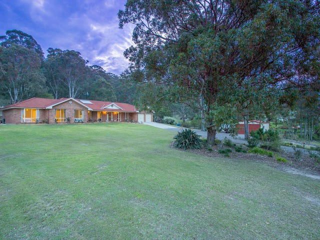 12 Timbertop Road, Glen Oak, NSW 2320
