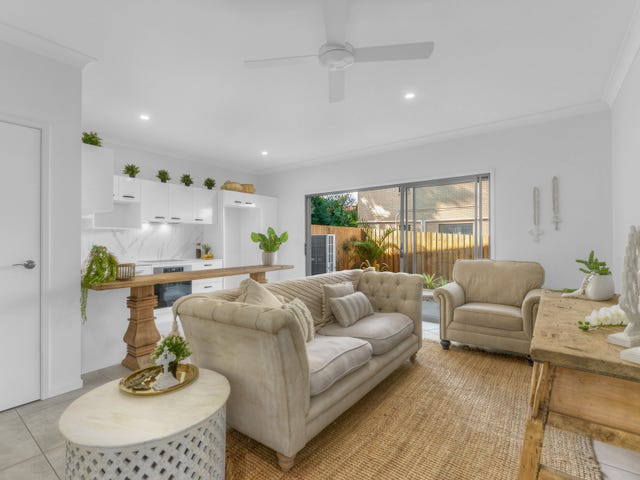 2 & 3 / 21 Christian Street, Clayfield, Qld 4011