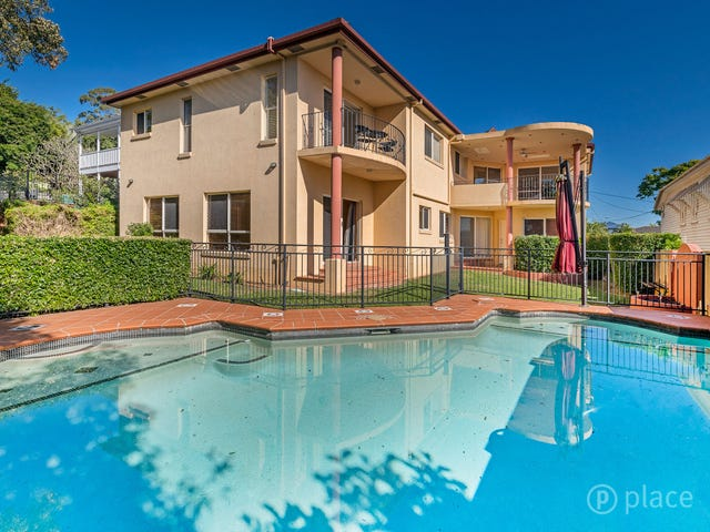 84 Peach Street, Greenslopes, Qld 4120