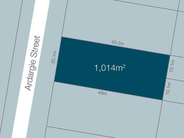 43 Ardargie Street, Sunnybank, Qld 4109