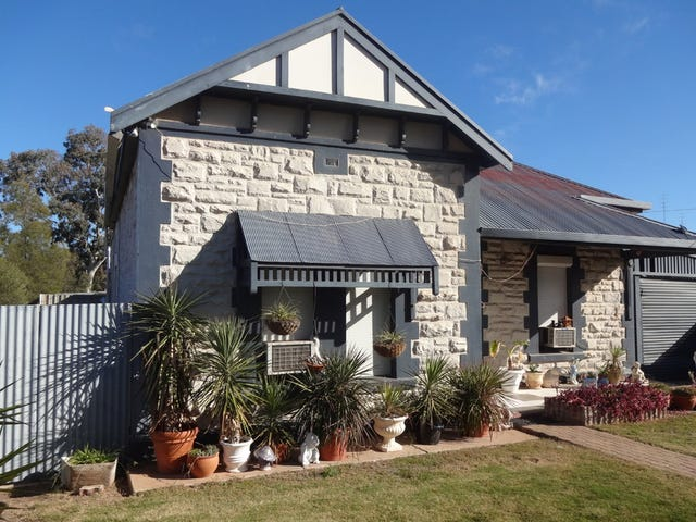 20 Pearce Street, Port Pirie, SA 5540