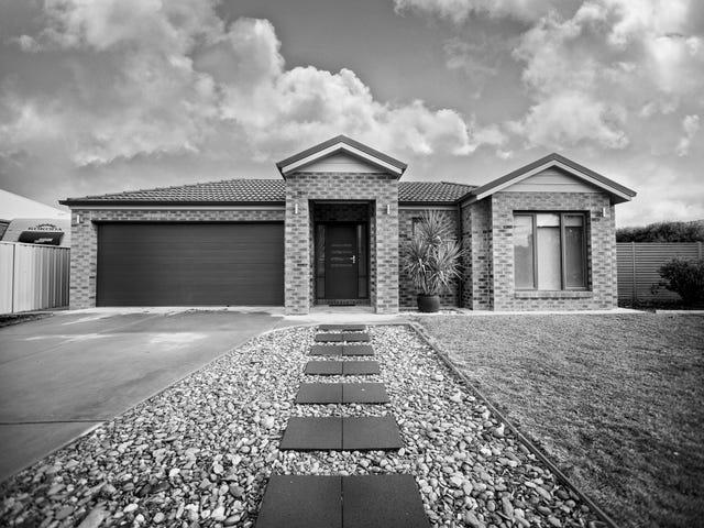 16 Kildare Avenue, Moama, NSW 2731