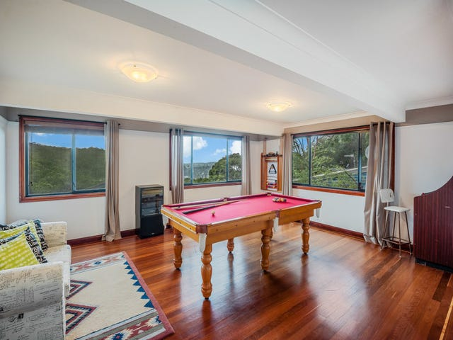 42 Sublime Point Avenue, Tascott, NSW 2250