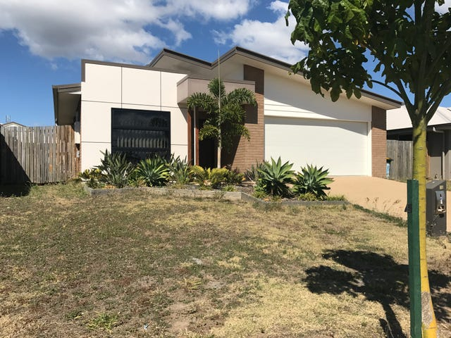 20 Diploma Street, Norman Gardens, Qld 4701