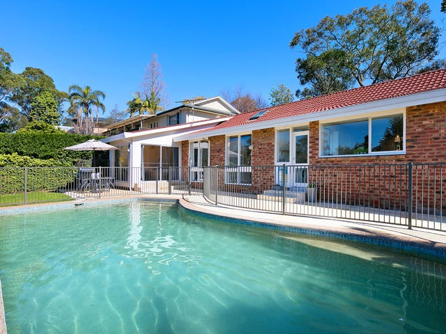 9 Durack Place, St Ives, NSW 2075