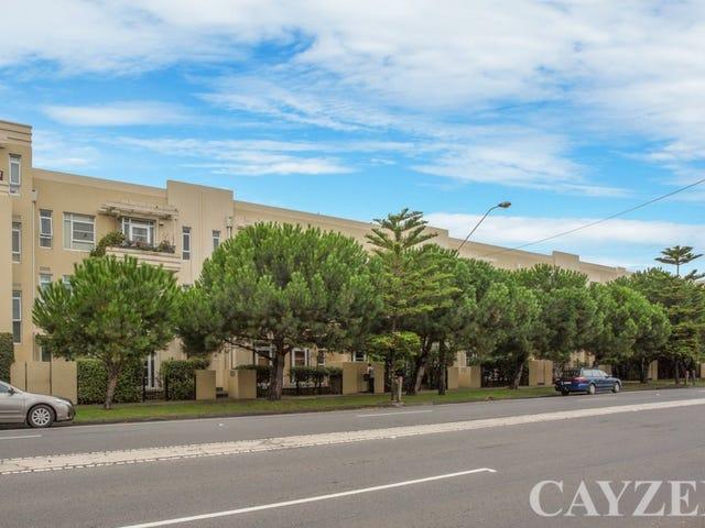 2/75 Pickles Street, Port Melbourne, Vic 3207
