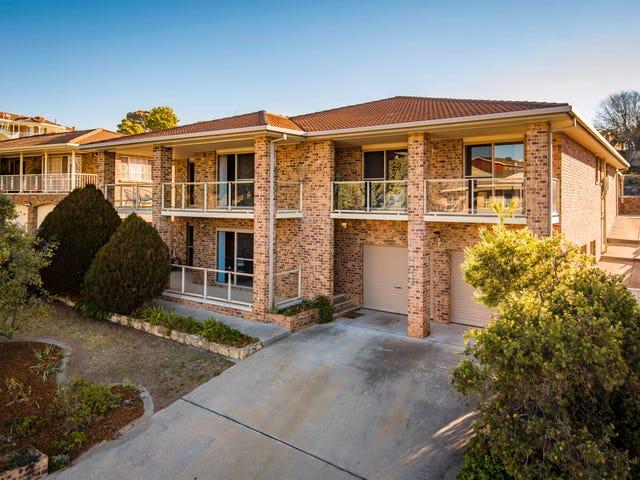 44 Cunningham Street, Queanbeyan, NSW 2620